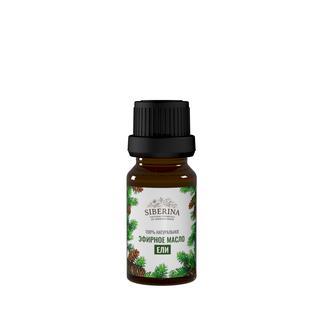 Эфирное масло ели SIBERINA EF(47)-SIB