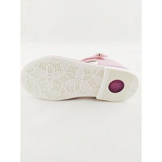 XGP-9039 открытые сандали розовый Kenka 26-31 (28)