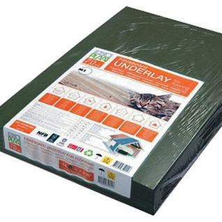 ИЗОПЛАТ подложка хвойная 850х590х7мм (14шт=7м2) / ISOPLAAT древесно-волокнистая хвойная подложка 850х590х7мм (упак. 14шт.=7 кв.м.) Изоплат