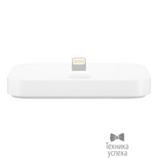 Apple MGRM2ZM/A Apple iPhone Lightning Dock