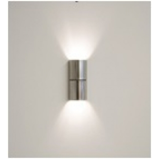 Cariitti светодиодный светильник для турецкой бани SX II Led IP67, золото. Артикул 1545192