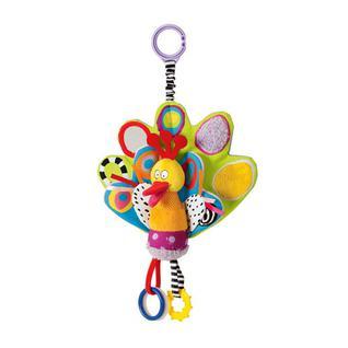 Подвески для малышей TAF TOYS Taf Toys 11455 Таф Тойс Подвеска Птичка