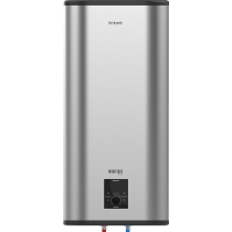 Электрический накопительный водонагреватель Timberk SWH FSM5 50 V