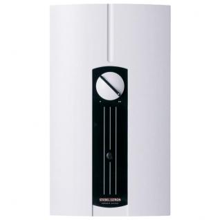 Проточный водонагреватель Stiebel Eltron DHF 12 C1