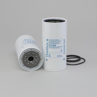 Фильтр топливный Donaldson P550748