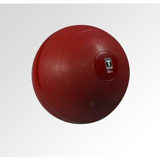 Body Solid Слэмболл Body-Solid 13.6 кг BSTHB30