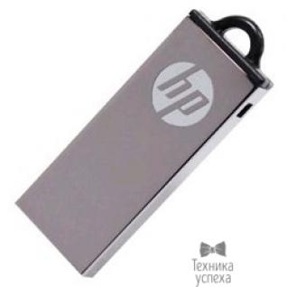 Hp HP USB Drive 64Gb V220W FDU64GBHPV220W-EF