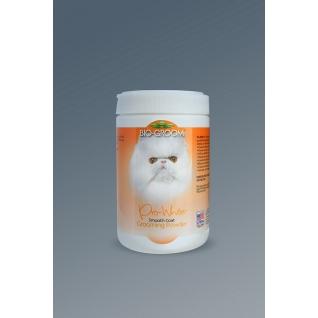 Bio-Groom Bio-Groom Pro White Smooth пудра мягкая 178 мл