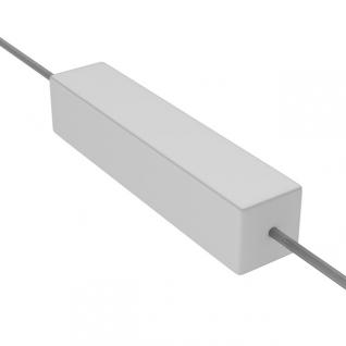 Резистор 1,8R - 10Wt
