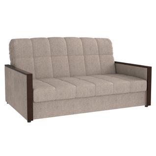 Прямой диван ПМ: Мягкая Линия Диван Орион / Диван Орион Люкс