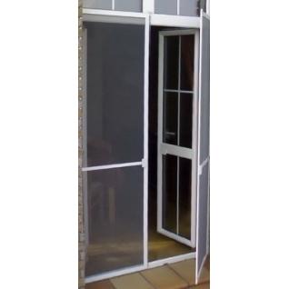 Формула Уюта Москитная сетка-дверь