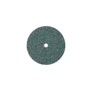 Круг точильный карбид-кремниевый PG mini D22мм (2шт) блистер
