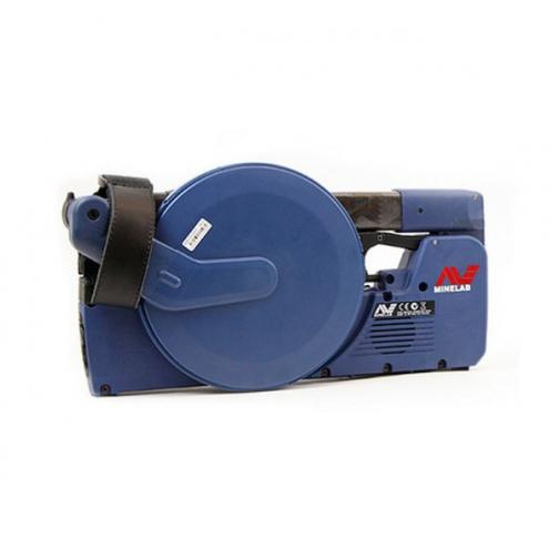 Металлодетектор Minelab SDC 2300 36994971 1