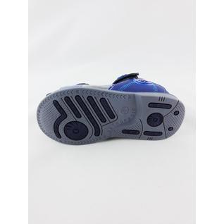 B-5399 сандали синий голубой Tom&Mik 21-26 (26) Tom&Miki