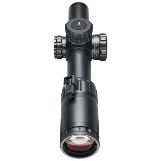 Оптический прицел Elite Tactical 1-6.5x 24 Throw Lever Bushnell