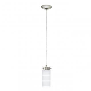 Подвесной светильник Eglo Olvero 93541