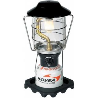 Лампа газовая Kovea Lighthouse Gas Lantern большая (TKL-961)