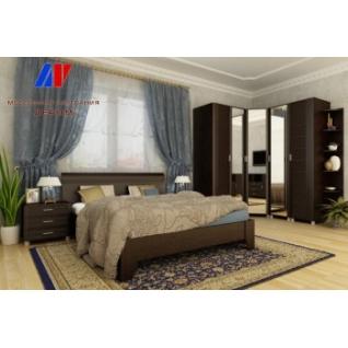 Лером Спальня Камелия-3