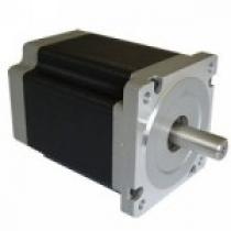 Шаговый двигатель NEMA34_9801