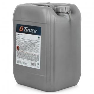 G - Truck GL-5 80W-90