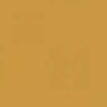 Керамогранит MC 614 желтый Матовый 600x600