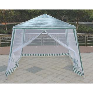 Тент-шатер с москитной сеткой Reka Gk-001b