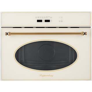 Микроволновая печь RMW 963 C KUPPERSBERG