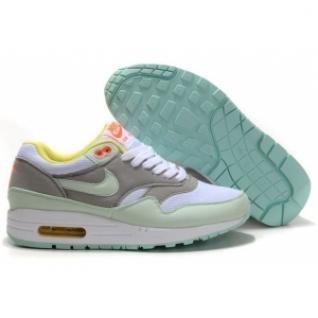 Женские кроссовки Nike Air Max 87 (AMW 083)