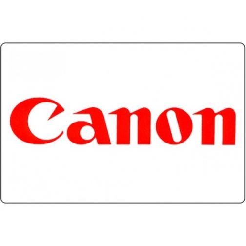 Универсальный лазерный картридж Q6511X/C-710H (Q6511A/Canon 710H) для HP LJ 2410, 2420, 2430 и Canon LBP-3460, совместимый, чёрный (12000 стр.) 4831-01 Smart Graphics 851602