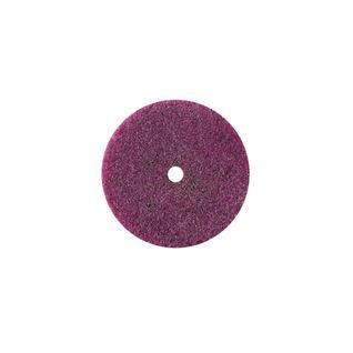 Круг точильный PG mini D22мм (2шт),фиолет. блистер