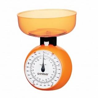 Механические кухонные весы ENDEVER KS-518