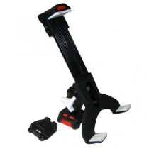 Scanstrut Комплект для планшета универсальный Scanstrut Rokk Mini Kit RLS-508-401 138 x 125 - 220 x 26 мм монтаж винтами