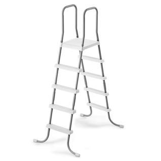 Intex Лестница для бассейна Intex 28067, 132 см