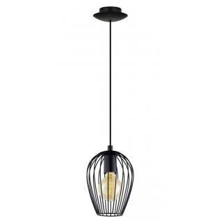 Подвесной светильник Eglo Newtown 49477