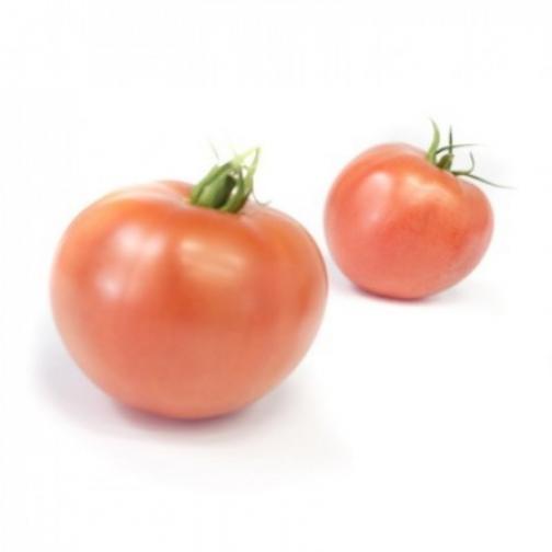 Семена томата Тивай F1: 5шт 36985976