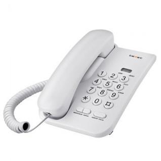 Телефон teXet ТХ-212 светло-серый