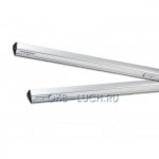 Светодиодный светильник ДСО-12 (240 шт. Led)