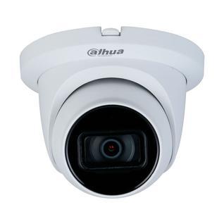 IP телекамера Dahua DH-IPC-HDW3241TMP-AS