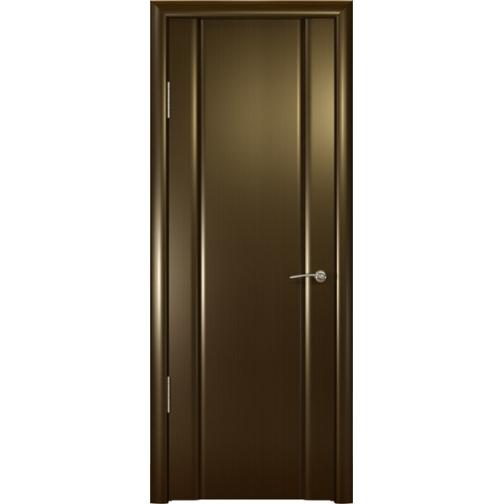 Дверь ульяновская шпонированная Риволи-3 49386 2