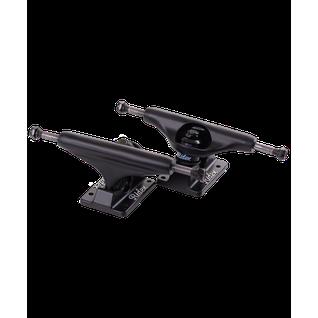 Комплект подвесок для скейтборда Ridex Trucks, 5''