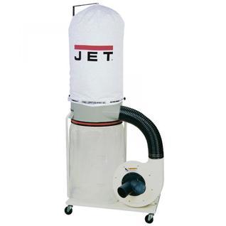 Стружкоотсос JET DC-1100A 708639M