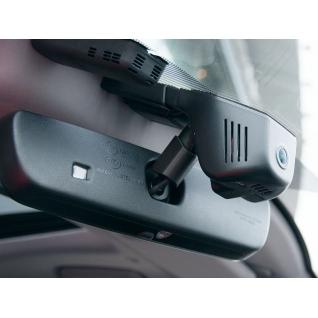 Axiom Lexus/Toyota Special Wi-Fi Axiom
