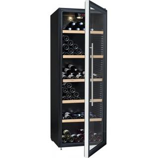CLIMADIFF Винный шкаф CLIMADIFF CLPG220