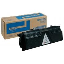 Kyocera TK-160 1T02LY0NLC