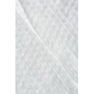 Салфетки хозяйственные универсальные в рулоне, 25,5х20.5см, 45 г/м2, 140шт