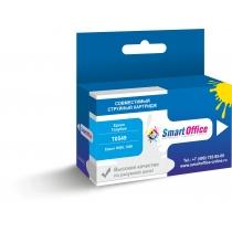 Совместимый струйный картридж T0549 для Epson R800, 1800 (голубой) 10830-01 Smart Graphics