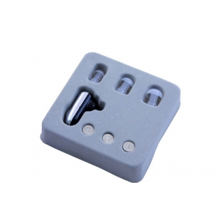 BRADEX Усилитель звукового сигнала Micro Plus
