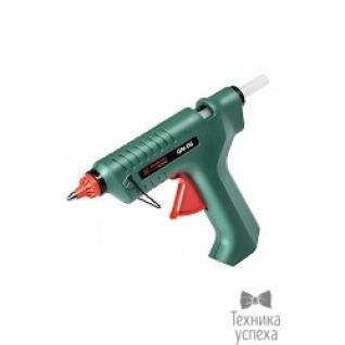 Hammer Hammer Flex GN-06 273271 116-005 Клеевой пистолет 80 (15) Вт, 22г/мин, насадки, клеевые стержни 11,2мм, кейс