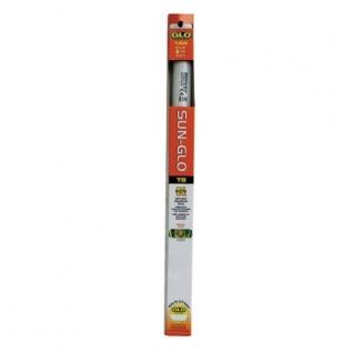 Hagen Флуоресцентная лампа Sun Glo 14 Вт 38 см