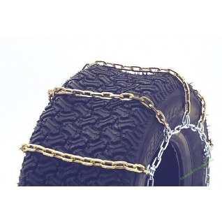 Комплект цепей на колеса Cramer